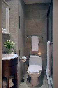 pila en mueble vintage para espacios pequeños cuartos de