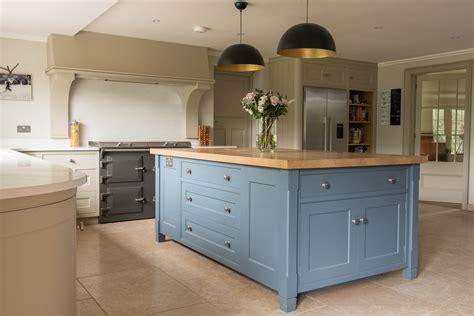 images painted kitchen cabinets handmade painted kitchens edmondson interiors 4645