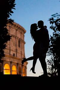 Couple Photo Shooting in Rome Italy | Professional ...