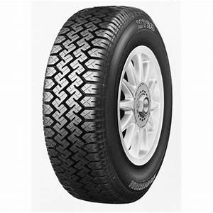Pneu Neige Bridgestone : pneu bridgestone m723 185 75 r16 104 102 p ~ Voncanada.com Idées de Décoration