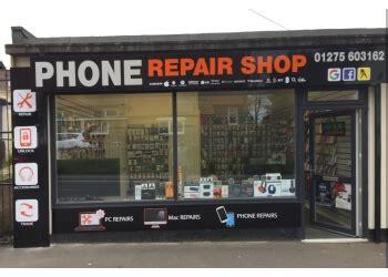 cell phone repair  bristol uk expert