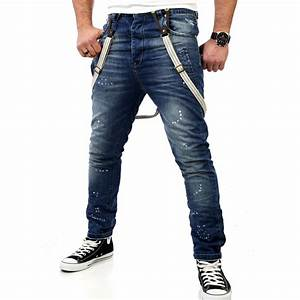 Hosen herren jeans