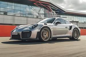 Porsche 911 Gt2 Rs 2017 : porsche 911 gt2 rs 2017 review afcauto ~ Medecine-chirurgie-esthetiques.com Avis de Voitures