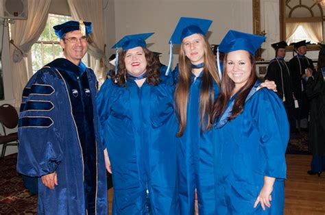 summer shines  penn colleges august grads pctoday