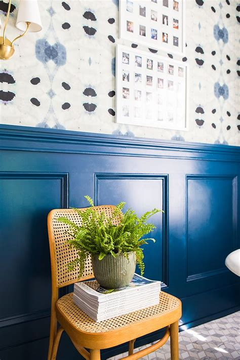 behr paint color recommendations changes in the powder bath paint colors green notebook behr marquee behr marquee paint