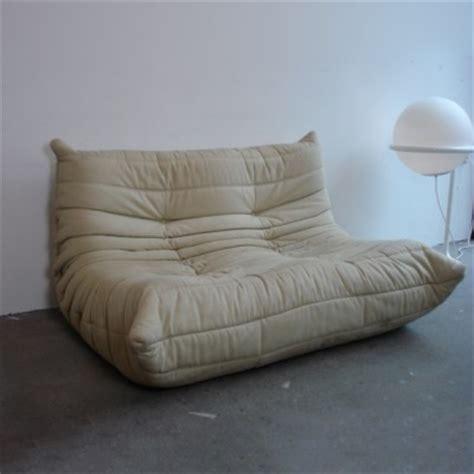roset sofa togo togo sofa by michel ducaroy for ligne roset 1970s 4397