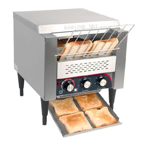 electric conveyor toaster conveyor toasters at rs 45000 conveyor toaster