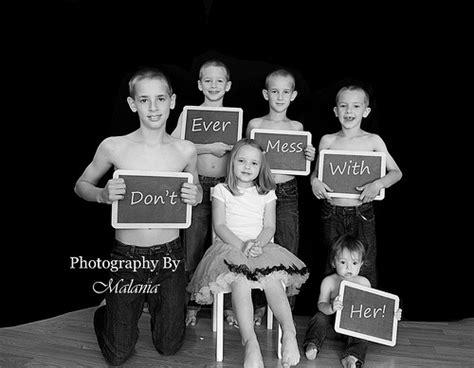 pin  family photography