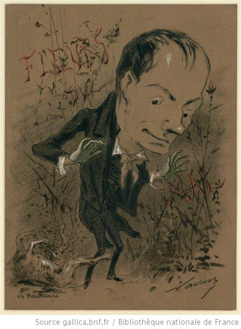 painter of modern baudelaire a hymn to intellectual creative minds and fashion charles baudelaire
