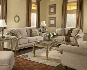Beige, Sofas, Living, Room, Sofa, Design, Ideas, Thesofa, -, Decoratorist