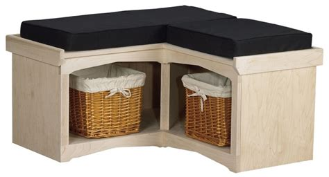 corner bench table with storage corner breakfast nook wood dining set country kitchen