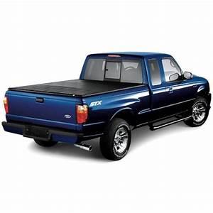 Ford Ranger  1999-2006    Repair Manual