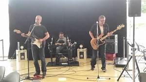 Garage Du Midi : le band sort du garage midi musique centraide oct 2014 new orleans is sinking tragically ~ Medecine-chirurgie-esthetiques.com Avis de Voitures