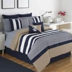 Walmart Bedding Sets Queen teen boy bedding browse our huge teen boys bedding sets sale