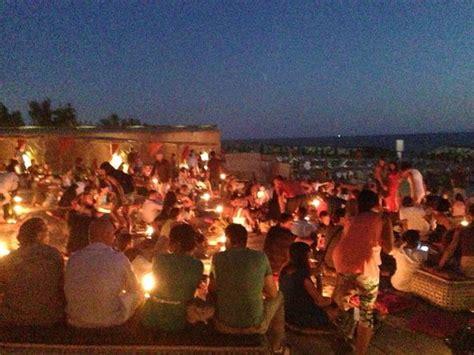 bagno sardegna marina di pisa sunset cafe marina di pisa 2018 all you need to