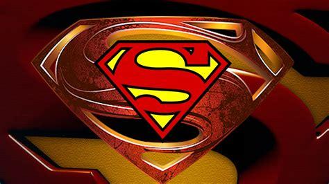 Superman, Supergirl Superman