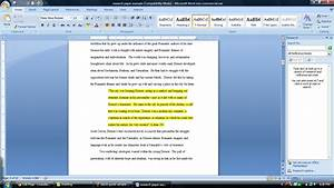 Example Dialogue Essay creative writing institutes in delhi i physically can't do my homework cheap will writing service