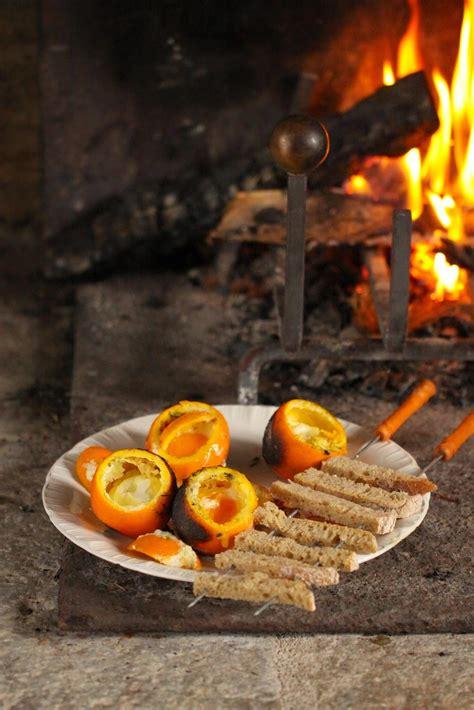 cuisiner avec une cocotte livre cuisiner avec le feu paperblog