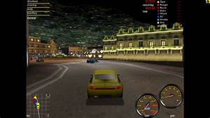 Need For Speed Porsche Unleashed 2000 Texture Problems