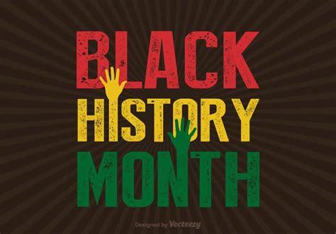 celebrate black history month  ccpl charleston county public library