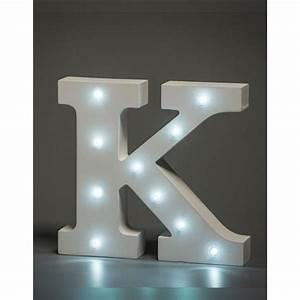 31 best 3d light up wooden letters stand for table decor With little light up letters