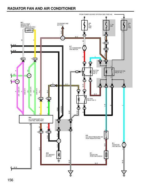 4 Wire O2 Sensor Wiring Diagram by 2 4l Engine Diagram Downloaddescargar