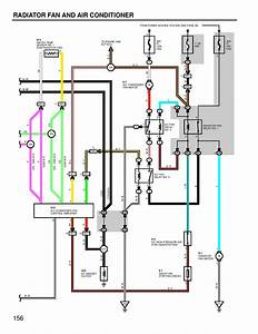 Free Step By Step Permobil M 300 Connection Wiring Diagram