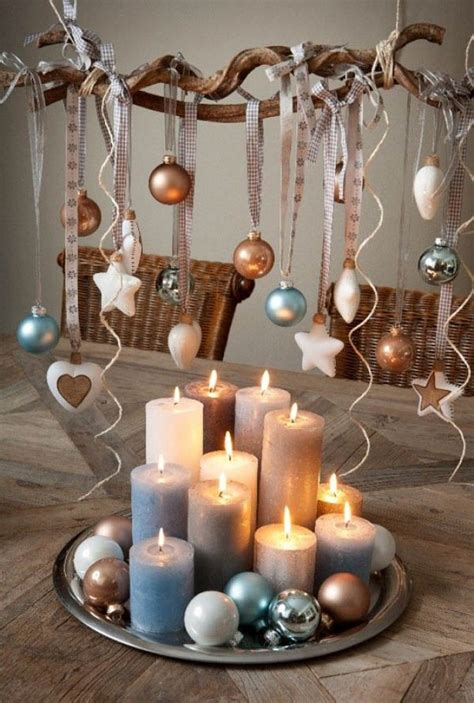 Magical Christmas Candle Decorating Ideas To Inspire You. Cake Decorating Classes Hobby Lobby. Cowboy Furniture And Decor. Dwell Home Decor. Nautical Baby Decor. Whole Room Heater. City Furniture Living Room. Decorative Lamp Post. Masculine Bedroom Decor