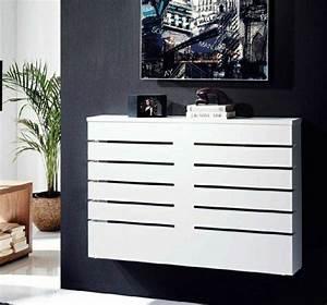 Leclerc Bois De Chauffage : castorama bois de chauffage latest awesome design ~ Dailycaller-alerts.com Idées de Décoration