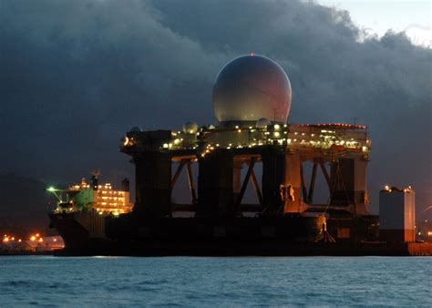File:US Navy 060110-N-3019M-001 The heavy lift vessel MV ...