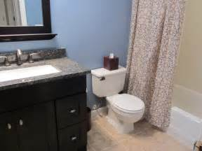 small bathroom remodel ideas cheap small bathroom remodel on a budget future expat