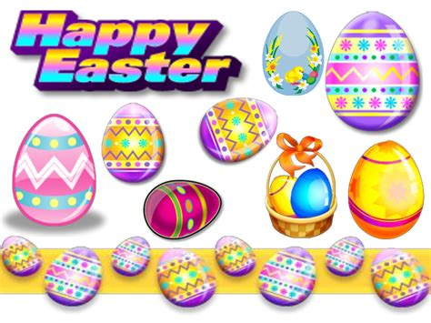Free Easter Clip Easter Clip Free Clipart Panda Free Clipart Images
