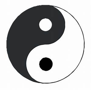 Symbol Of Taoism Choice Image - Symbols and Meanings