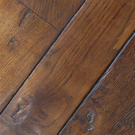 used hardwood flooring engineered floorboards modern house