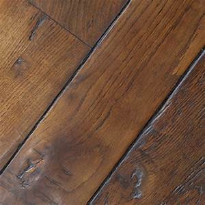 reclaimed wood flooring solid engineered reclaimed With antique hardwood flooring for sale
