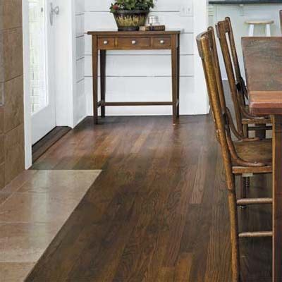 Unlevel Floors In House by 17 Best Images About Wood Staining Refinishing On