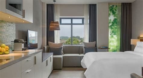 Dormir Amsterdam Pas Cher by Appart Hotel 224 Amsterdam Nos Adresses 224 D 233 Couvrir Vanupied