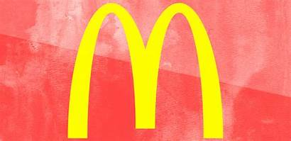 Mcdonald Mcdonalds Tumultuous Marriage Empire Behind Couple