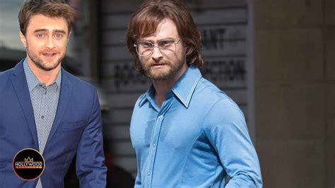 It is an account of how a white south african became conscious of the injustice. Daniel Radcliffe Transforms Into Tim Jenkin for 'Escape ...