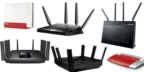 wlan router kaufberatung und test pc welt