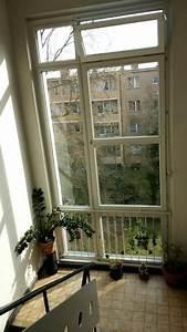 Pflanzen Im Treppenhaus : fr hling im hausflur das treppenhaus fr hlingshaft mit pflanzen zu dekorieren sorgt beim ~ Orissabook.com Haus und Dekorationen