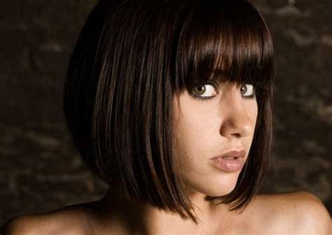 The Best Short Hairstyles For Women 2016 Hairstyles To Go With Geek Glasses Red Hairstyle Ideas Pink Hair Photos Trends Mcallen Tx Asian Images Wavy And Beard Choppy Graduated Haircuts Try This Summer