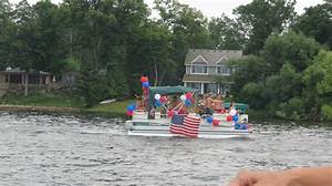 72 Best Boat Parade Ideas Images On Pinterest Boat