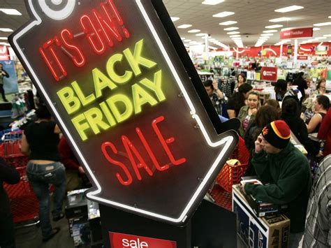 free apps for black friday deals business insider