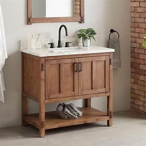 30, U0026quot, Morris, Console, Vanity, For, Rectangular, Undermount, Sink, -, Bathroom, Vanities