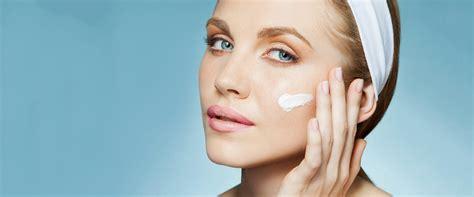 Essential Non Invasive Anti Aging Treatments More Com