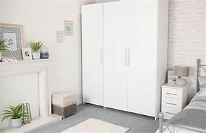 Folien Für Möbel : selbstklebende folien f r m bel aus alt mach neu ~ Eleganceandgraceweddings.com Haus und Dekorationen