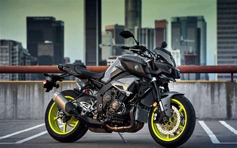Kawasaki D Tracker 4k Wallpapers by Yamaha Motorbike Wallpapers Top Free Yamaha Motorbike
