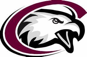 Chadron State Eagles Wikipedia
