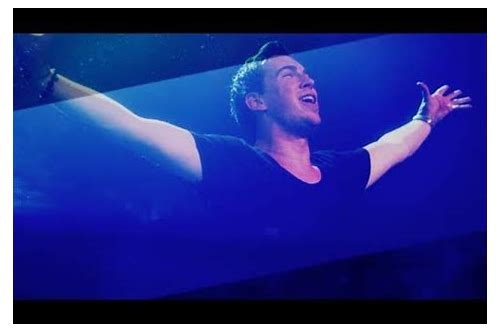 download apollo hardwell ringtone